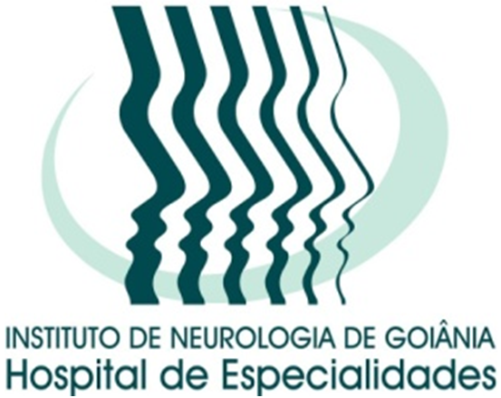 Instituto de Neurologia de Goiânia